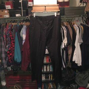 Zara men's dress pants